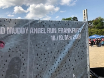 2019_Muddy-Angel-Lauf_056