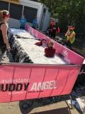 2019_Muddy-Angel-Lauf_065