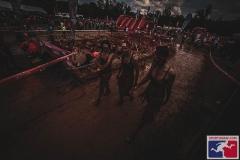 2019_Muddy-Angel-Lauf_101