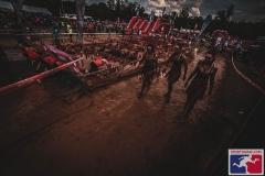 2019_Muddy-Angel-Lauf_102