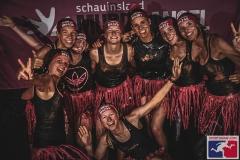 2019_Muddy-Angel-Lauf_103