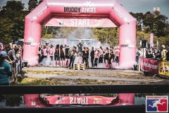 2019_Muddy-Angel-Lauf_108