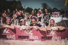 2019_Muddy-Angel-Lauf_118