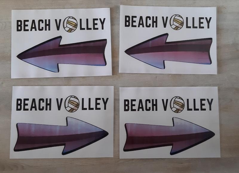 2021-09-05_Erstes_Beachturnier_Bechtheim-1