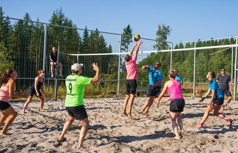 2021-09-05_Erstes_Beachturnier_Bechtheim-10