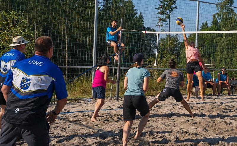 2021-09-05_Erstes_Beachturnier_Bechtheim-14