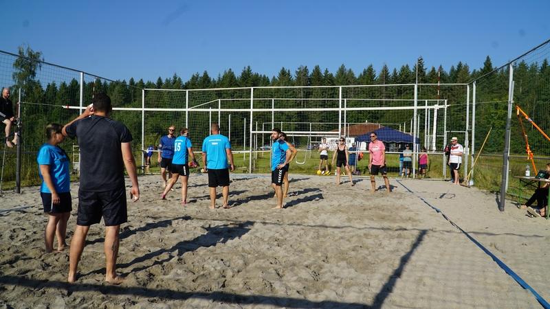 2021-09-05_Erstes_Beachturnier_Bechtheim-19