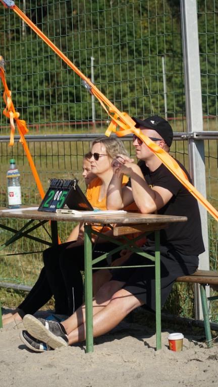 2021-09-05_Erstes_Beachturnier_Bechtheim-21