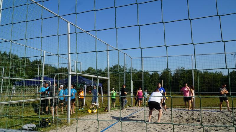2021-09-05_Erstes_Beachturnier_Bechtheim-22