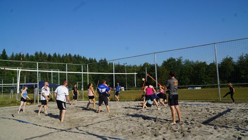 2021-09-05_Erstes_Beachturnier_Bechtheim-25