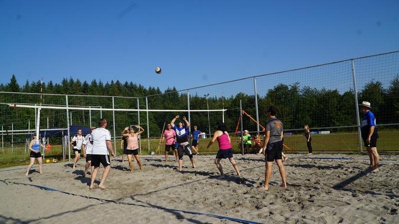 2021-09-05_Erstes_Beachturnier_Bechtheim-26