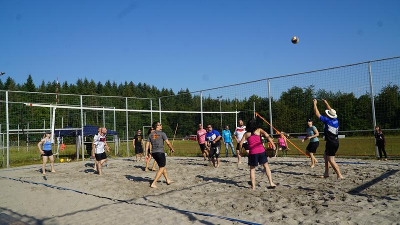2021-09-05_Erstes_Beachturnier_Bechtheim-27