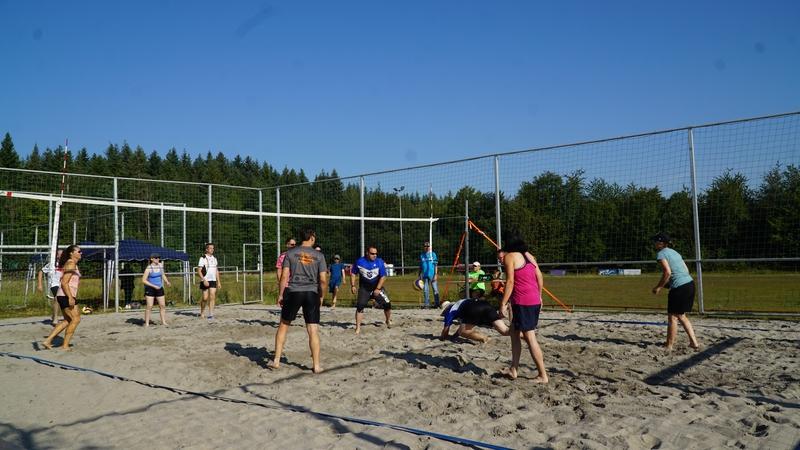 2021-09-05_Erstes_Beachturnier_Bechtheim-28