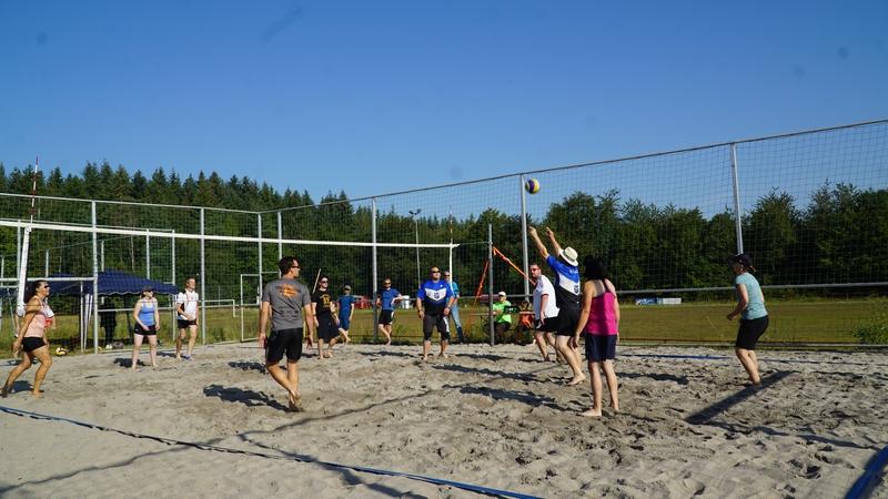 2021-09-05_Erstes_Beachturnier_Bechtheim-29