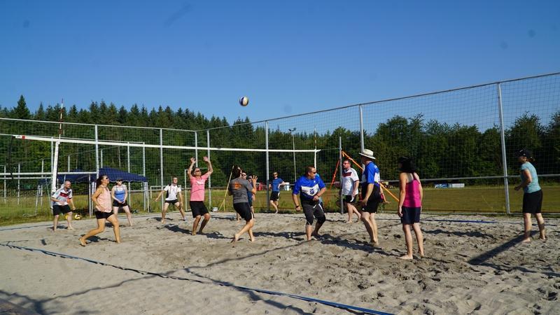 2021-09-05_Erstes_Beachturnier_Bechtheim-30