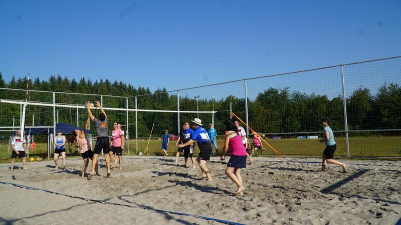 2021-09-05_Erstes_Beachturnier_Bechtheim-31