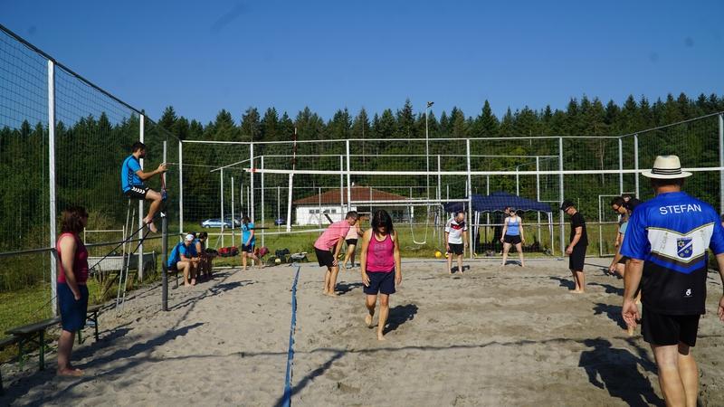 2021-09-05_Erstes_Beachturnier_Bechtheim-33