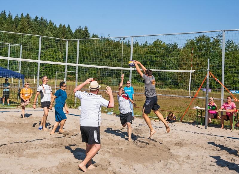2021-09-05_Erstes_Beachturnier_Bechtheim-41