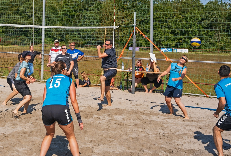 2021-09-05_Erstes_Beachturnier_Bechtheim-43