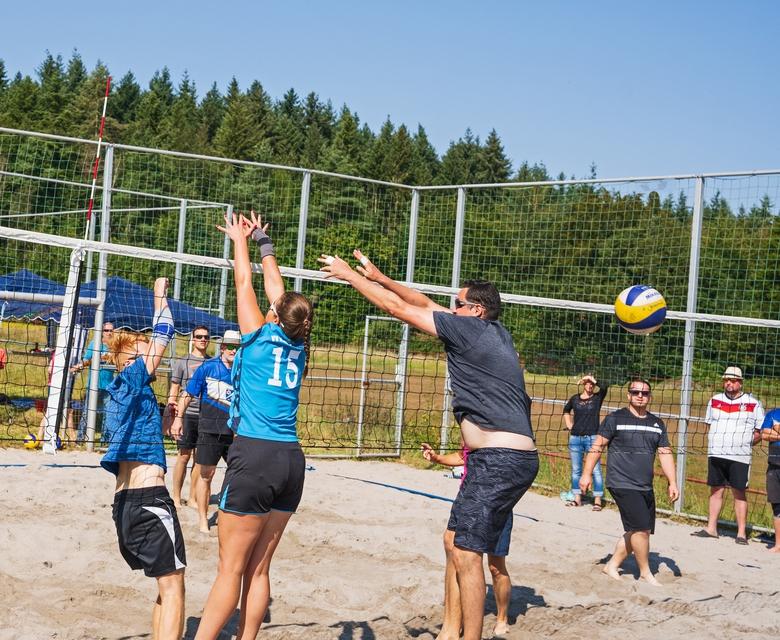 2021-09-05_Erstes_Beachturnier_Bechtheim-45