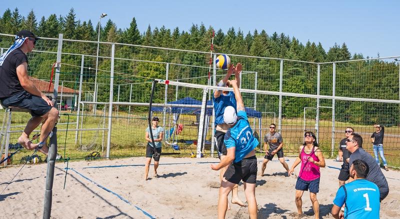 2021-09-05_Erstes_Beachturnier_Bechtheim-46