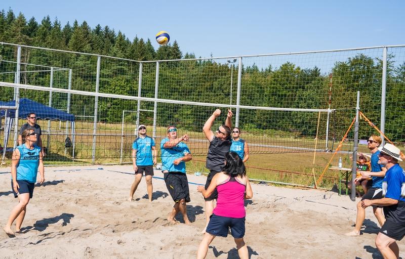2021-09-05_Erstes_Beachturnier_Bechtheim-49