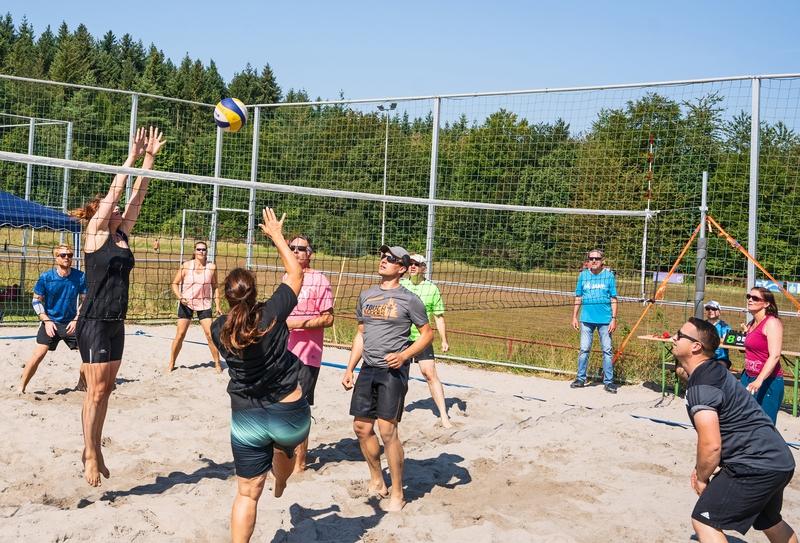 2021-09-05_Erstes_Beachturnier_Bechtheim-51