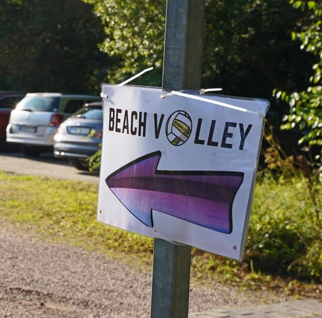 2021-09-05_Erstes_Beachturnier_Bechtheim-7