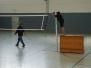 """Erstes Volleyballtutnier """"GEBB NET UFF"""" 30.05.2015"""