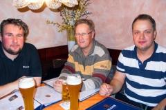 2015-11-29_Gauturnier_Limburg_002