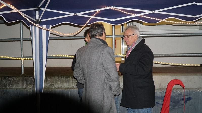 2016-12-02_TSG-Jahresabschluss_05