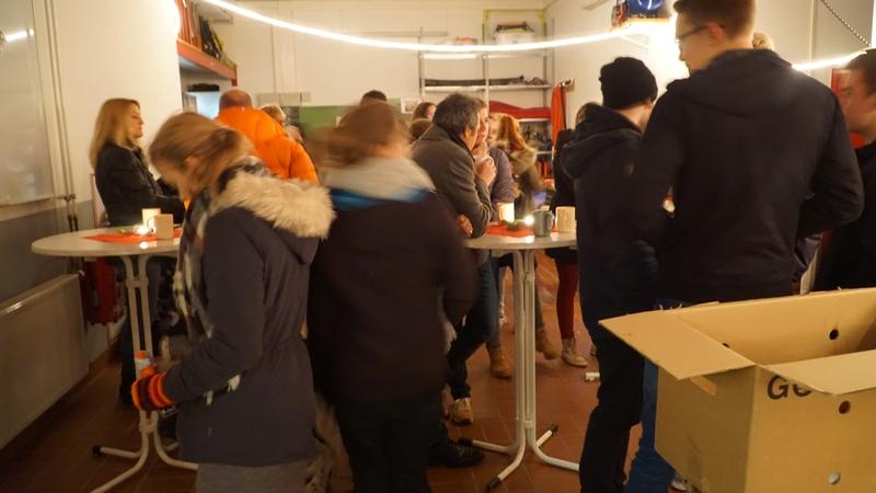 2016-12-02_TSG-Jahresabschluss_32