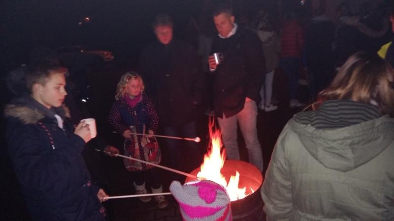 2016-12-02_TSG-Jahresabschluss_38