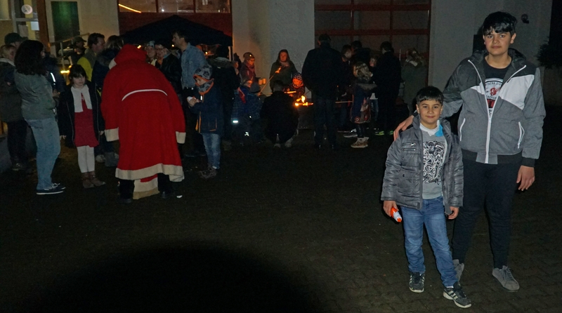 2016-12-02_TSG-Jahresabschluss_44