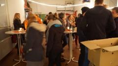 2016-12-02_TSG-Jahresabschluss_31