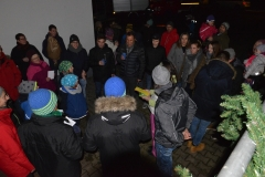 2017-12-01_TSG-Jahresabschluss_21